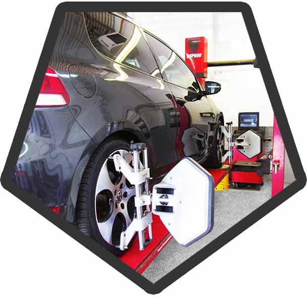 total-car-care-of-san-antonio-big-2
