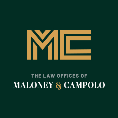 Law Offices of Maloney & Campolo, LLP